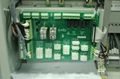 NICE - CB1 - B - AL2 - 4007 Elevator Controller 9