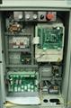 NICE - CB1 - B - AL2 - 4007 Elevator Controller 2
