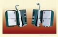 Safety Gear Elevator Parts