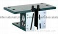 OX - 388 Elevator Safety Gear  1