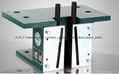 OX - 288 Instantaneous Safety Gear Lift