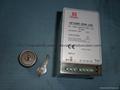 hf150w - sdr - 24b Power Supply 2
