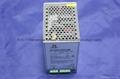 hf150w - sdr - 24b Power Supply 4