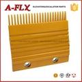 KM3711043 Escalator Comb Plate