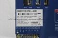 CPIK - 48M1 Inverter Suitable For