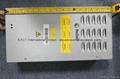 OVFR03B - 402 Inverter