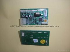 RS14 PCB Circuit Board China Supplier