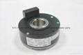 Nemicon Encoder SBH2 - 1024 - 2T