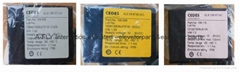 CEDES GLS126NT - NC Switch Elevator Parts