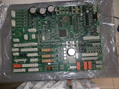 GDA26800 PCB Manufacturing Elevator Parts