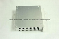 JE - K115A  Power Supply For  LG Elevator parts