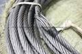 Wire Rope Elevator Parts
