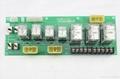 DOR - 131 PCB Board For LG Elevator
