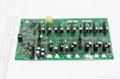 1R02502 - C1 PCB Board For LG Elevator