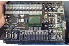 Fr2000 - stb - v6 PCB Board Elevator Parts