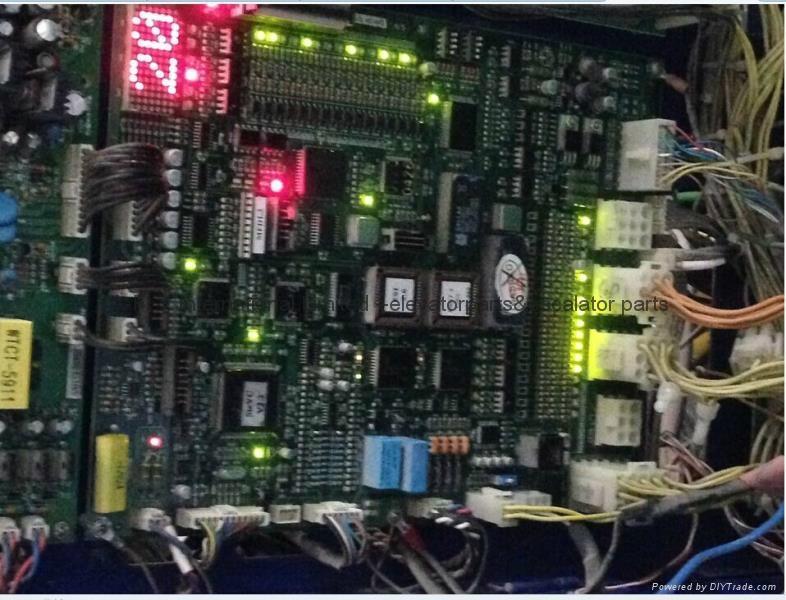 SMCB-3000Ci