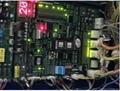 SMCB 3000Ci Elevator PCB Board