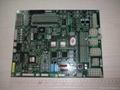 SMCB 3000Ci Elevator PCB Board  2