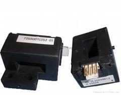 HC - SL200V8B12 Sensor Switch