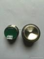SN-PB30 button