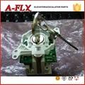 Elevator Lock KM804250G10 Elevator Parts