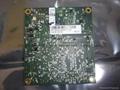 KM772850G02 Elevator PCB Main Board