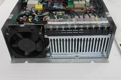 Elevator Inverter Drive HIVD900SS 15KW
