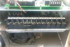 HIVD900G Inverter Drive Elevator Parts