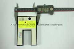 Elevator Sensor OSCILLS 86420G01 86430G01