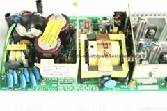 PSPS 415 . Q PCB 590881