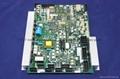 mitsubishi pcb board DOR-120C