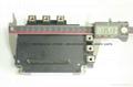 misubishi module PM150RLA120