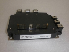 PM150RLA120 Module For Elevator Parts