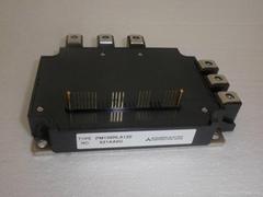 PM150RLA120 Module For Elevator Parts