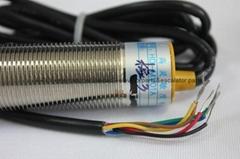 Elevator Oversensor HD - MV01A