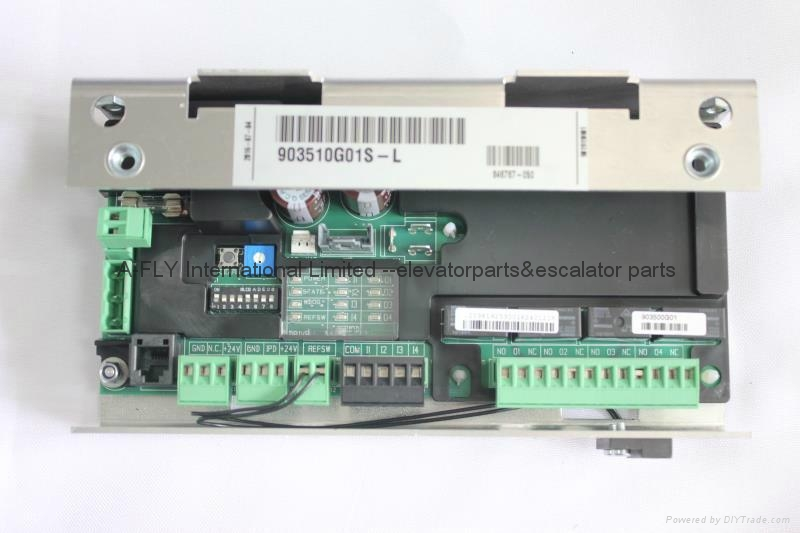 PCB 903510G01S