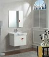 Hot Sell Classical Bathroom Vanity Furniture