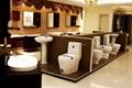 Sanitary Ware Sophonic One-piece Closet