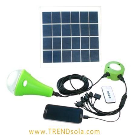 solar outdoor lighting 1