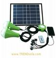 solar outdoor lighting 3