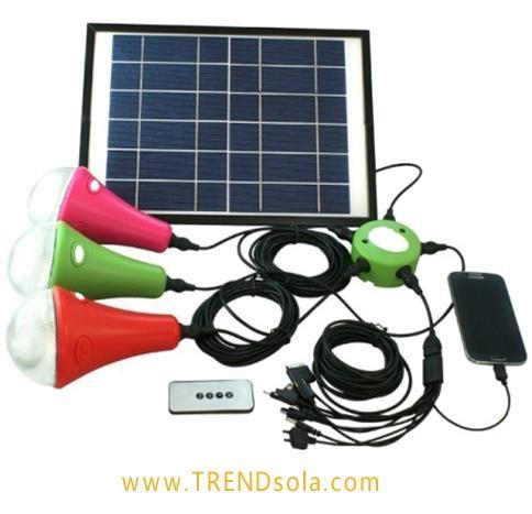 solar outdoor lighting 4