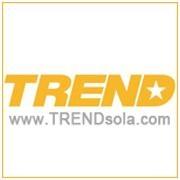 TREND Industry Ltd