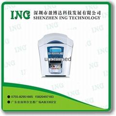 美吉卡enduro+ IC/ID証卡打印機