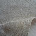 Suede Laminated Fabric