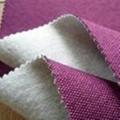 TC Cloth Bonding Linen