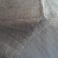 Boys Cap Decorative Fabric