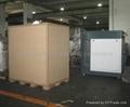 Corrugated carton 1