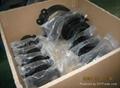 Carton auto parts