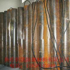 供應預包裝高硅鑄鐵犧牲陽極