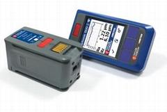 泰勒霍普森便携式表面粗糙度测量仪Surtronic Duo